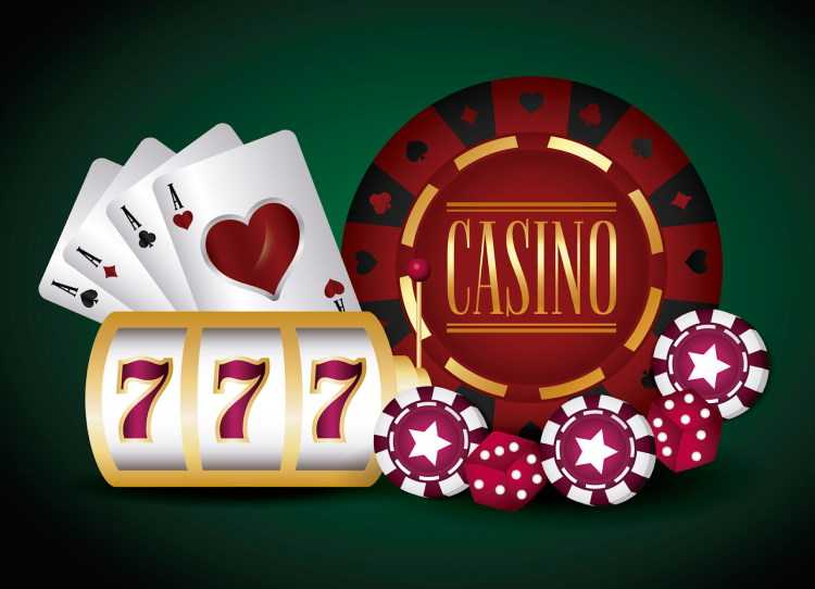 No Deposit Mobile Casino Bonus Codes